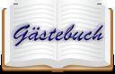 Gästebuch anzeigen